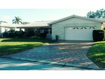 View 13490 87Th Pl Seminole FL