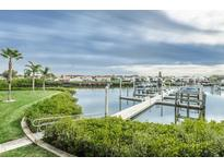 View 4339 Spinnaker Cove Ln Tampa FL