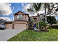 View 4632 Aylesford Dr Palm Harbor FL