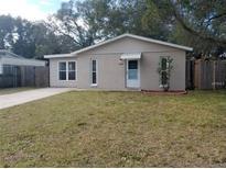 View 8160 52Nd Way N Pinellas Park FL
