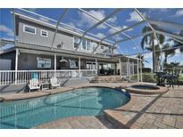 View 8176 Bayhaven Dr Seminole FL