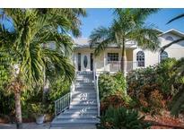 View 803 3Rd Ave S Tierra Verde FL