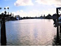 View 710 Pruitt Dr Madeira Beach FL