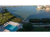 View 7979 Sailboat Key Blvd S # 604 South Pasadena FL