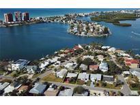 View 132 Wall St Redington Shores FL