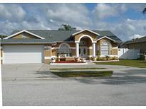 View 4528 Dumont St New Port Richey FL