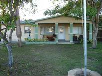 View 11232 102Nd Ln Largo FL