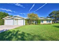 View 316 Cedar Ln Largo FL