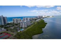View 1501 Gulf Blvd # 202 Clearwater Beach FL