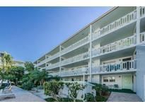 View 17105 Gulf Blvd # 306 North Redington Beach FL