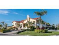 View 111 20Th St Belleair Beach FL