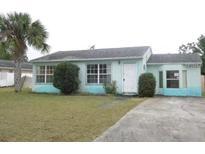 View 4534 41St Ave N St Petersburg FL