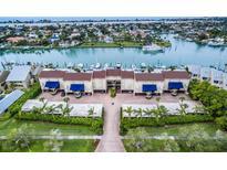 View 522 Pinellas Bayway S # 107 Tierra Verde FL