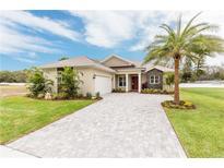 View 2988 Breezy Mdws Clearwater FL
