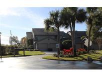 View 3098 Landmark Blvd # 2101 Palm Harbor FL