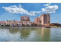View 501 Mandalay Ave # 508 Clearwater Beach FL