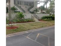 View 1804 Mariner Dr # 44 Tarpon Springs FL