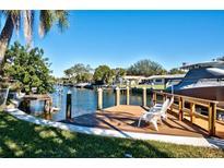 View 4051 14Th St Ne St Petersburg FL