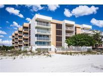 View 16308 Gulf Blvd # 102 Redington Beach FL