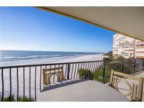 View 17854 Lee Ave # 501 Redington Shores FL