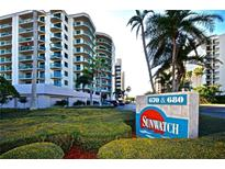 View 670 Island Way # 203 Clearwater Beach FL