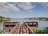 View 115 Shoals Cir North Redington Beach FL
