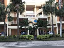 View 16308 Gulf Blvd # 401 Redington Beach FL