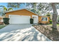 View 2149 Grove Valley Ave Palm Harbor FL