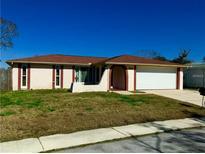 View 9720 Lakeside Ln Port Richey FL