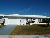 View 3525 98Th Ave N # 4 Pinellas Park FL