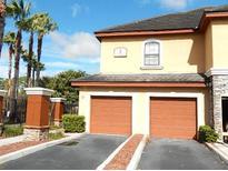 View 2261 Tuscany Trce # 110 Palm Harbor FL