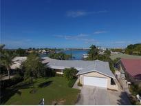 View 651 64Th Ave St Pete Beach FL