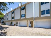 View 1109 Pinellas Bayway S # 404 Tierra Verde FL