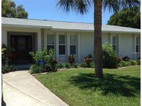 View 441 Hadley Dr Palm Harbor FL