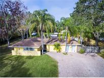 View 13297 Park Blvd Seminole FL