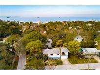 View 400 Georgia Ave Crystal Beach FL