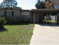 View 10366 112Th Ave Largo FL