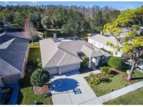 View 4458 Worthington Ct Palm Harbor FL