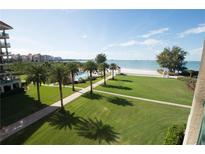 View 4737 Dolphin Cay Ln S # 301 St Petersburg FL