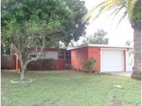 View 16208 2Nd St E Redington Beach FL