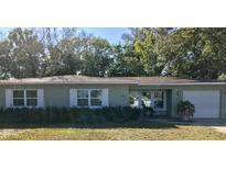 View 3724 23Rd Ave N St Petersburg FL