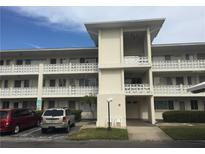 View 1235 S Highland Ave # 2-302 Clearwater FL