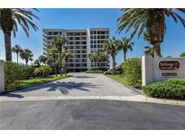 View 240 Sand Key Estates Dr # 251 Clearwater Beach FL