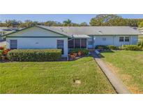 View 2734 Sherbrooke Ln # A Palm Harbor FL