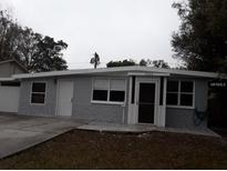View 2164 43Rd Ave N St Petersburg FL