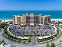 View 880 Mandalay Ave # N102 Clearwater Beach FL