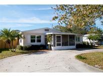 View 8440 56Th Way N Pinellas Park FL