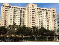 View 750 N Tamiami Trl # 517 Sarasota FL