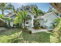 View 6146 104Th Ave N Pinellas Park FL
