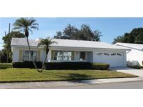 View 9129 42Nd Way N Pinellas Park FL